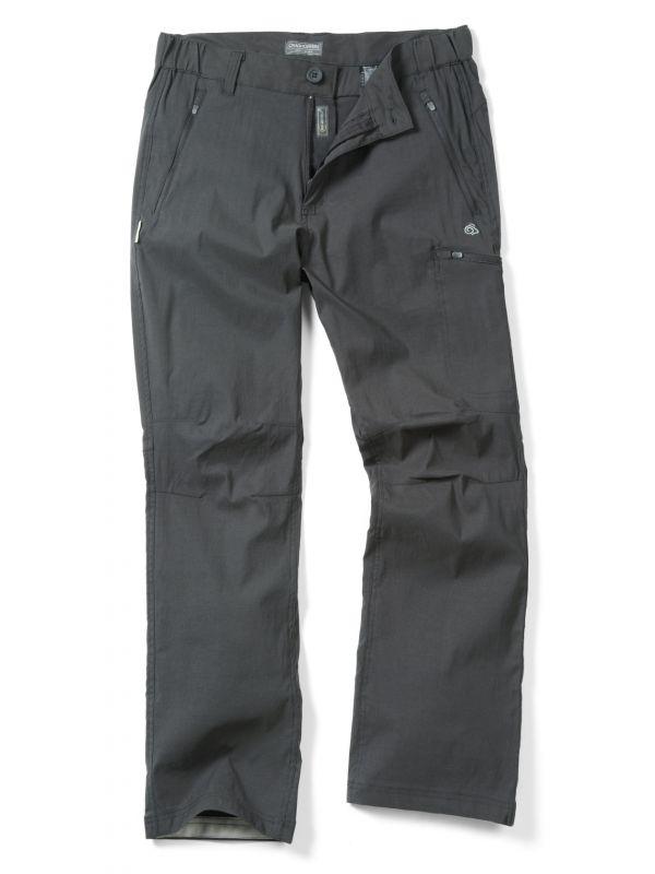 Spodnie Craghoppers Kiwi Pro Act CMJ322 1HJ