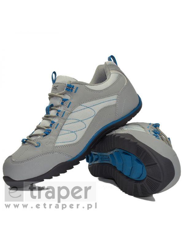 Damskie buty Regatta Eastmoor Low