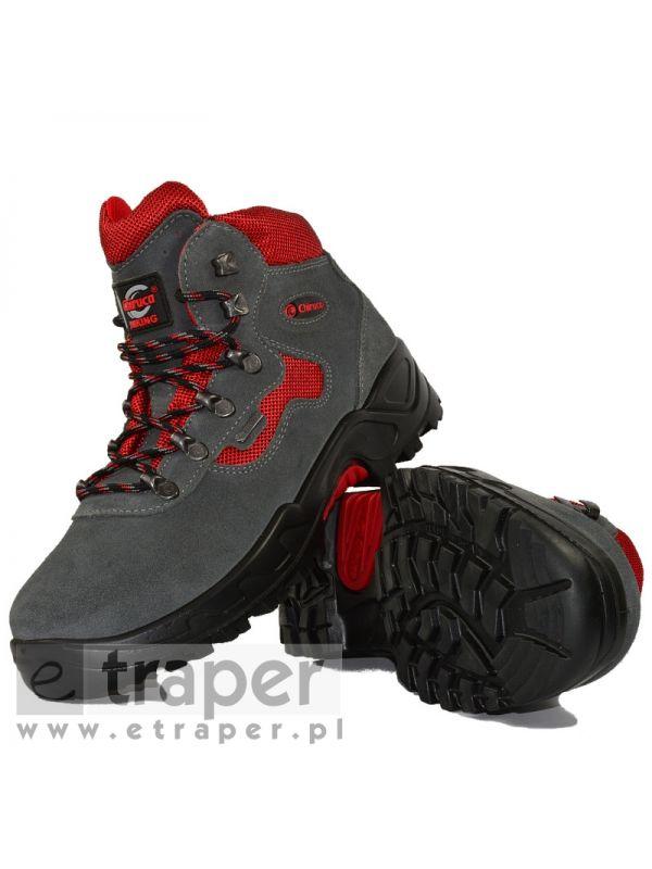 Damskie buty Chiruca Urbasa