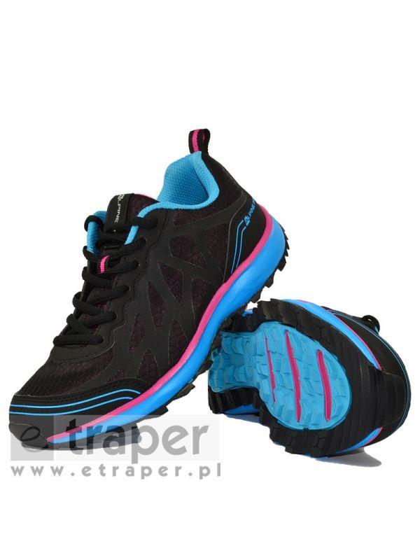Damskie buty Alpine Pro Bloomington