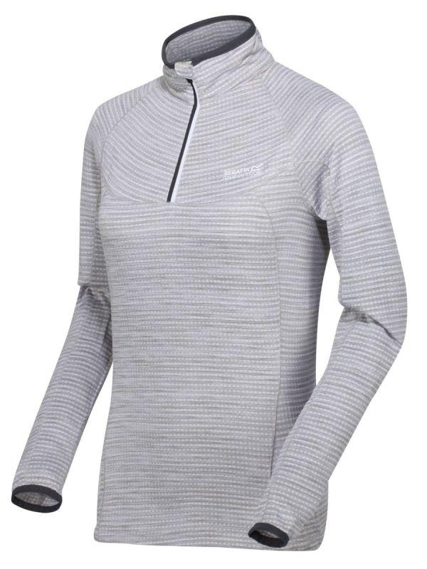 Sportowa bluza damska Regatta Yonder