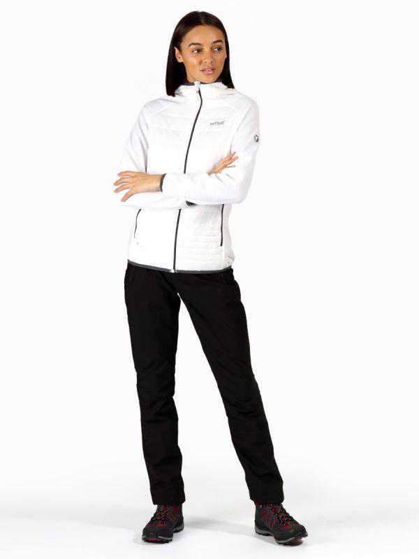 Damska bluza sportowa Regatta Andreson
