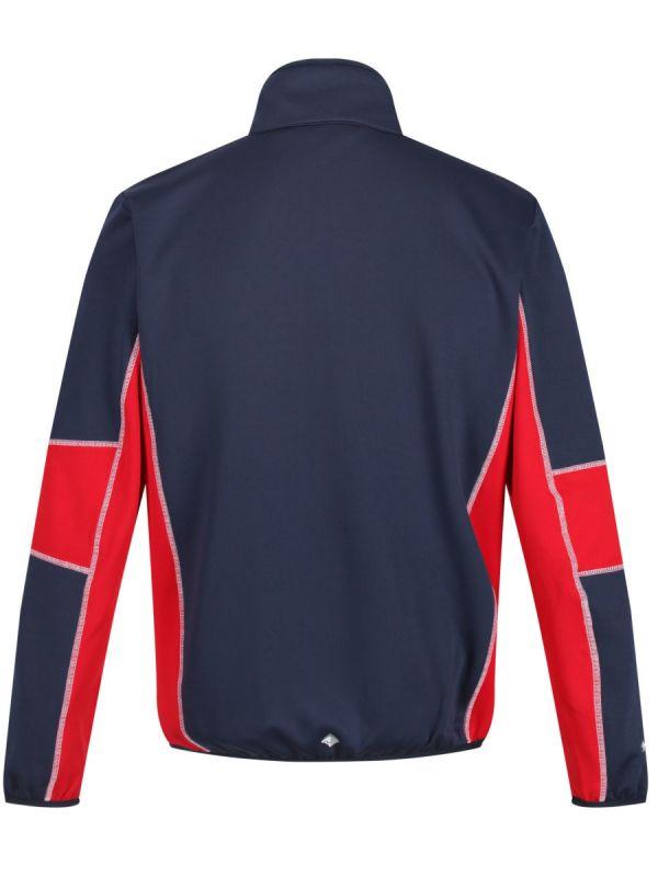 Bluza sportowa męska Regatta Yare III