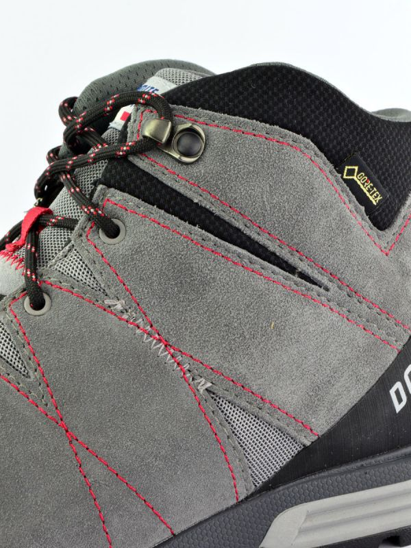 Buty trekkingowe Dolomite Diagonal Pro MID