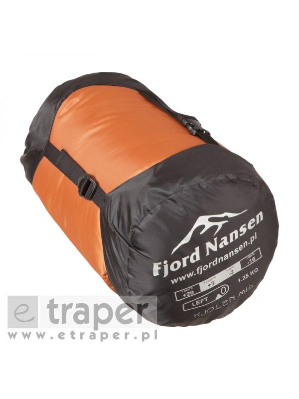 eTraper_Spiwor_fjord_nansen_Kjolen_Mid2C_23006