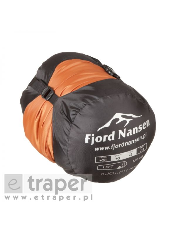 eTraper_Spiwor_fjord_nansen_Kjolen_Mid2C_23006_1