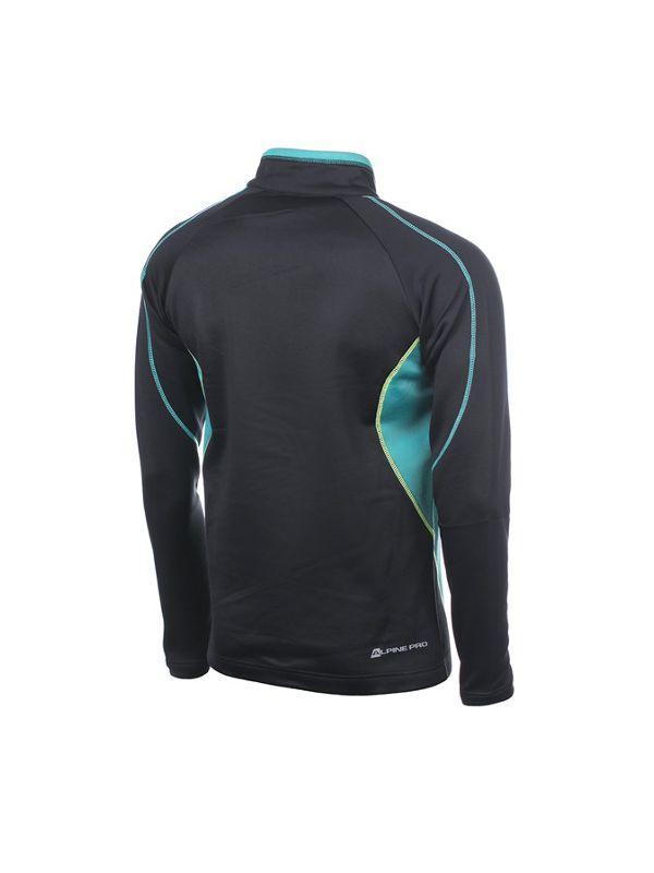 Bluza Alpine Pro Aggeo