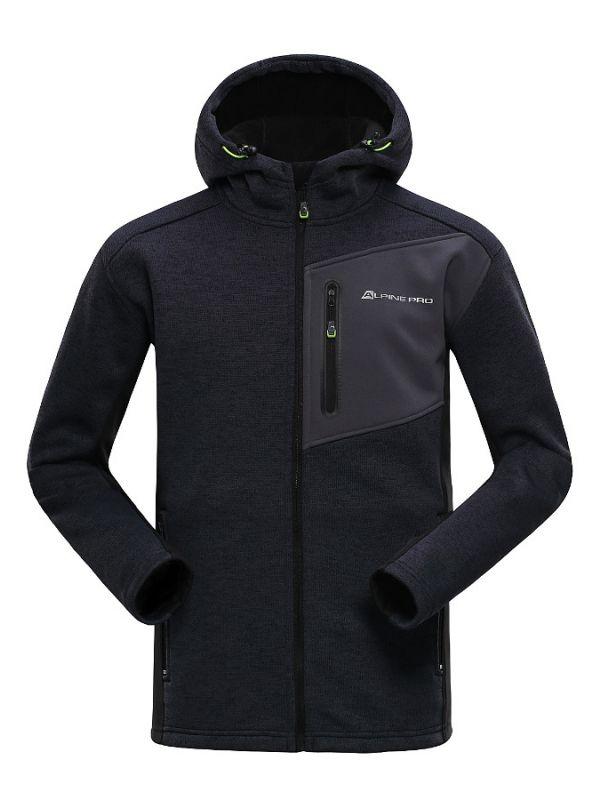 Bluza Alpine Pro Guardino 2