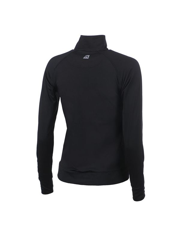 Damska bluza Alpine Pro Lalla