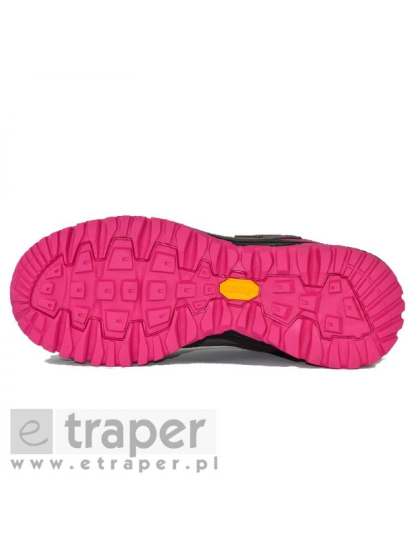 eTraper_buty_alpinePro_Triglav_Low_UBTG009450_podeszwa