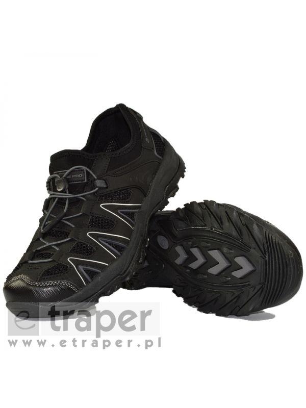 Sandały Alpine Pro Batsu