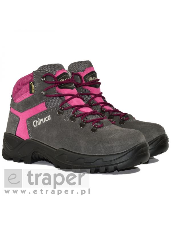 Damskie buty Chiruca Covaleda