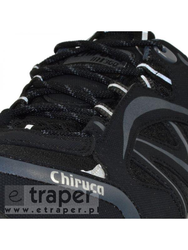 Buty Chiruca Raptor GTX