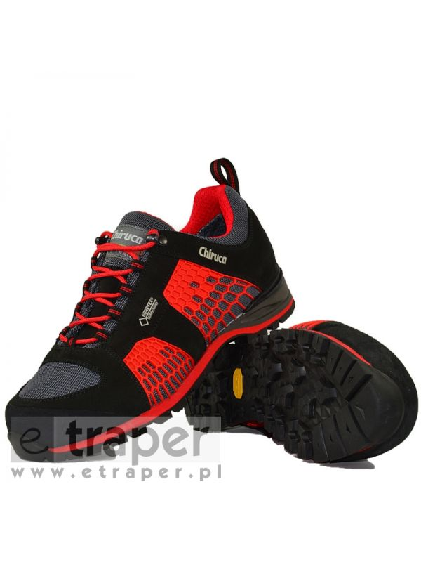 Buty Chiruca Storm GTX Surround