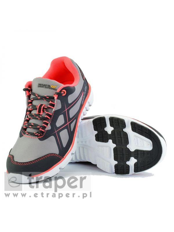Buty dla dzieci Regatta Kota Junior