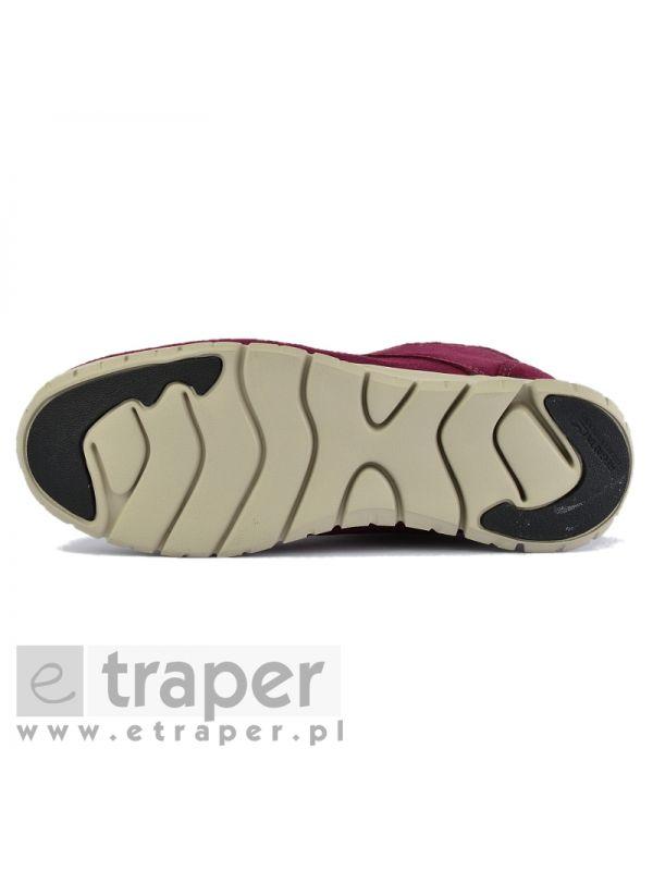 Miejskie buty zimowe dla kobiet  Regatta Marine Thermo