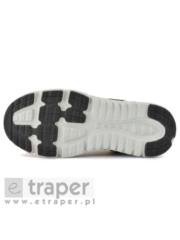 Buty dla dzieci na wakacje Regatta Marine Sport