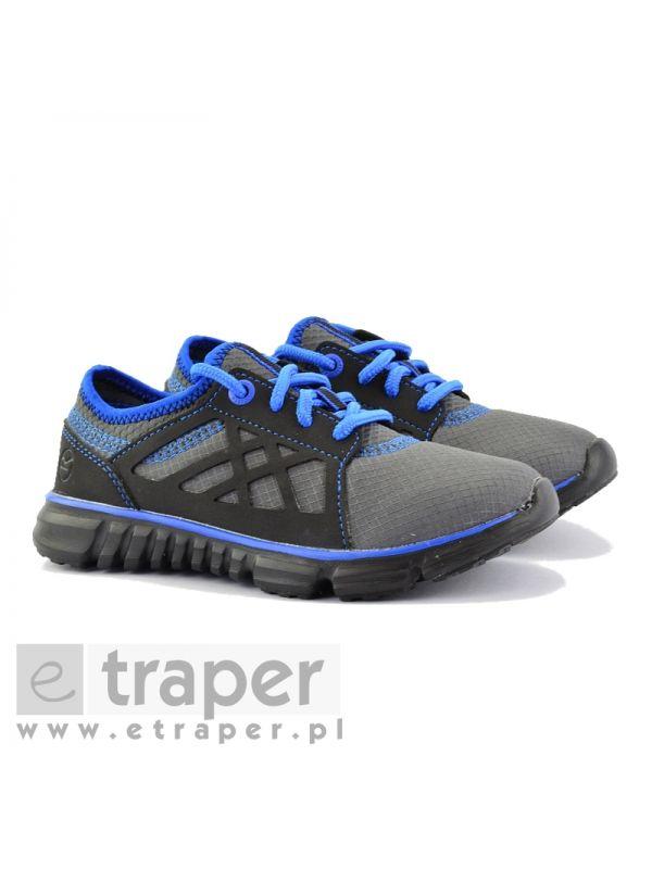 Sportowe buty dla chłopaków marki Regatta