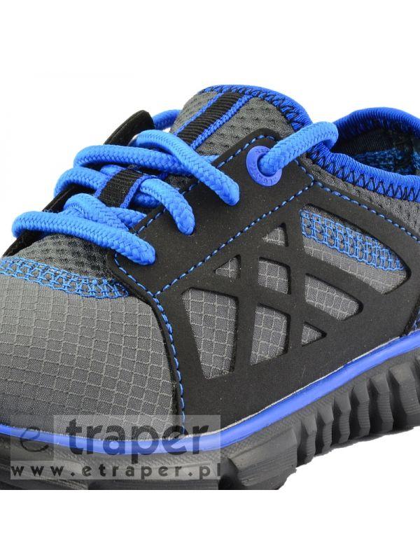 Lekkie buty na co dzień dla chłopców