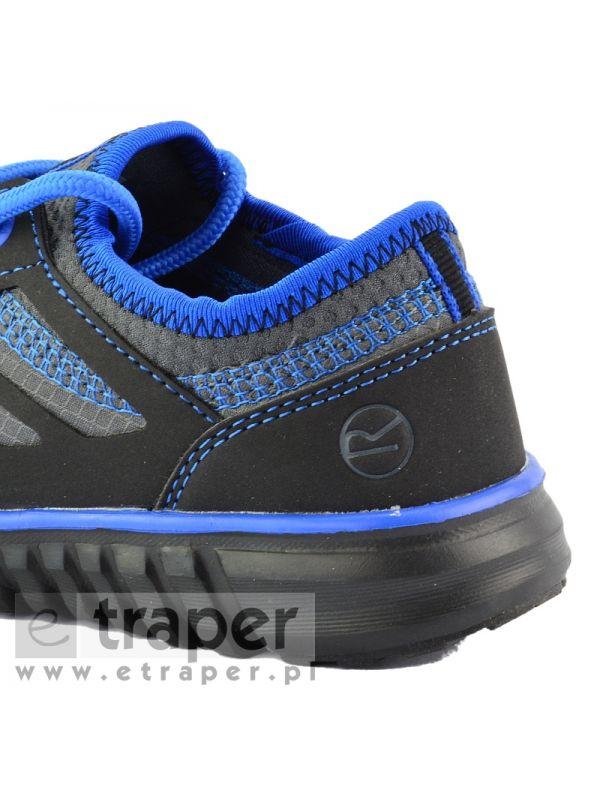 Codzienne buty Regatta Marine Sport Junior