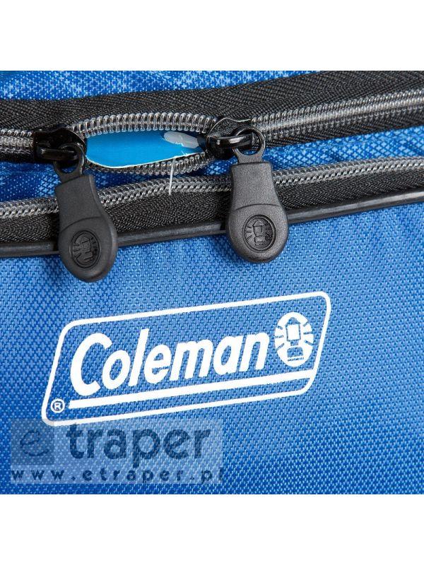 Torba chłodząca Coleman 12 Can Cooler