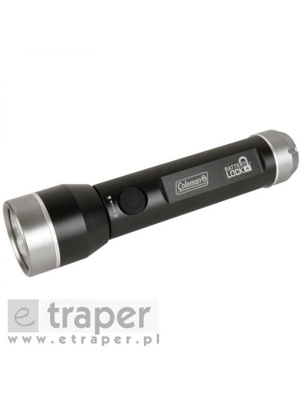 eTraper_coleman_2000024458_Battery_Lock™_Divide+_700_1