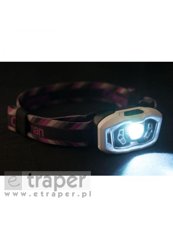 eTraper_coleman_2000030578_CHT+100_Purple_1