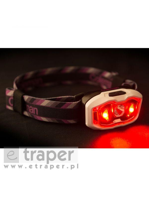 eTraper_coleman_2000030578_CHT+100_Purple_2