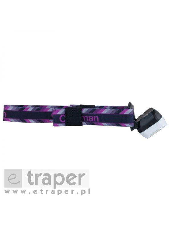 eTraper_coleman_2000030578_CHT+100_Purple_3