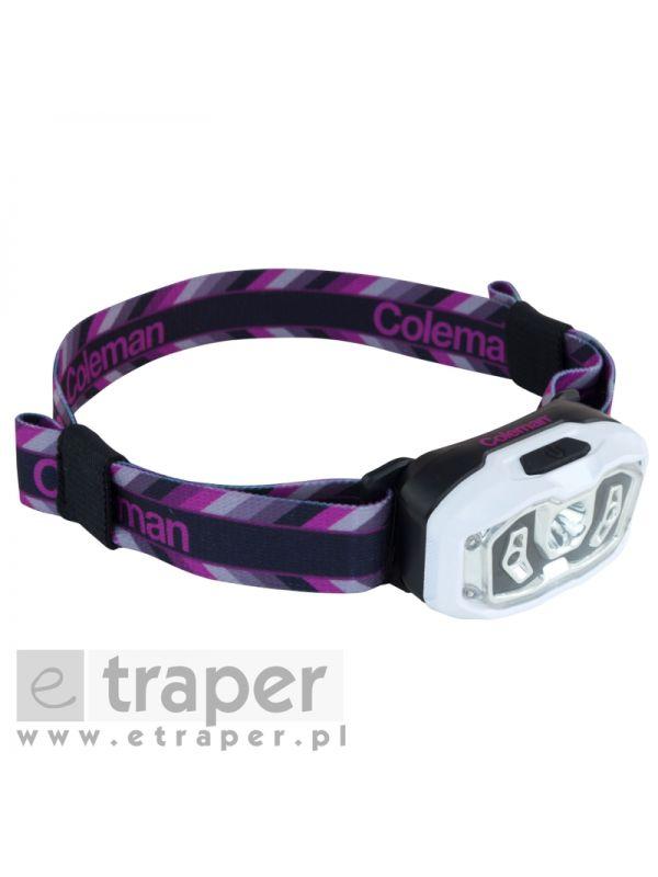eTraper_coleman_2000030578_CHT+100_Purple_5