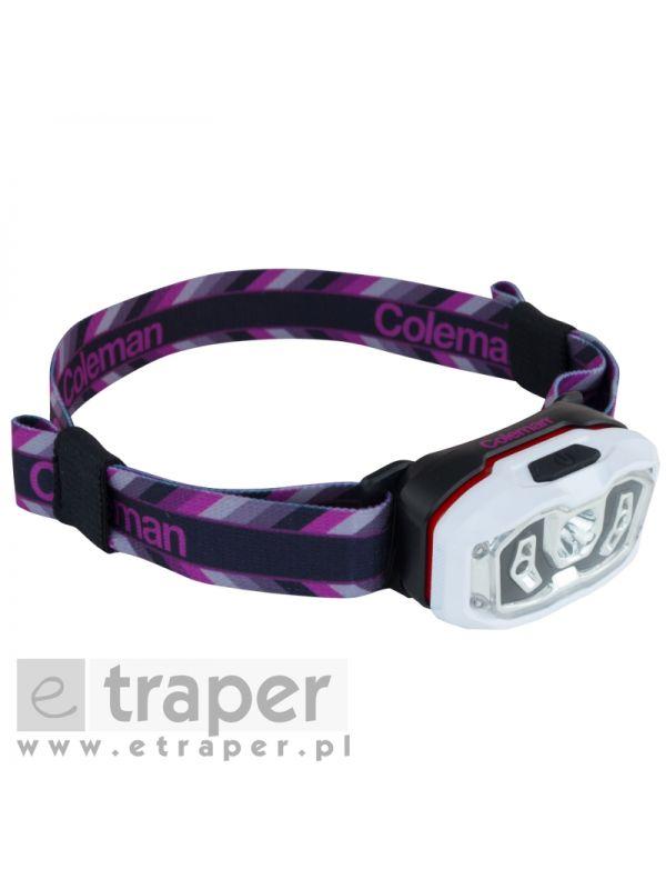 eTraper_coleman_2000030578_CHT+100_Purple_6