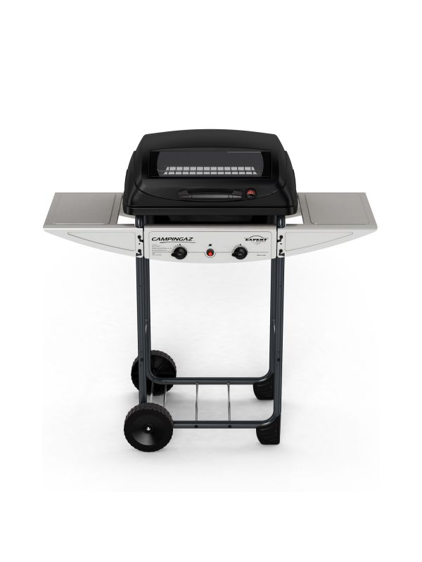 Grill lawowy Campingaz Expert Basic