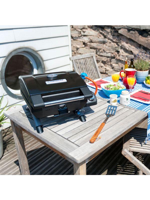 Grill Campingaz Compact EX CV Seria 1