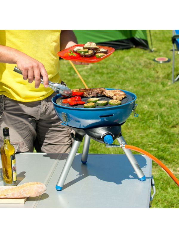 Grill gazowy Campingaz Party Grill 400