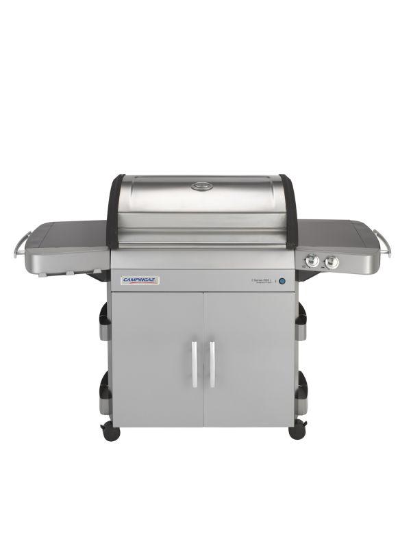 Grill gazowy Campingaz RBS® L Seria 3