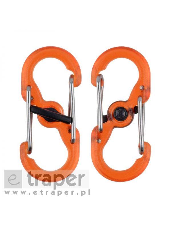 eTraper_karabinek_niteize_sbiner_LSBPM-19T-2R3_1