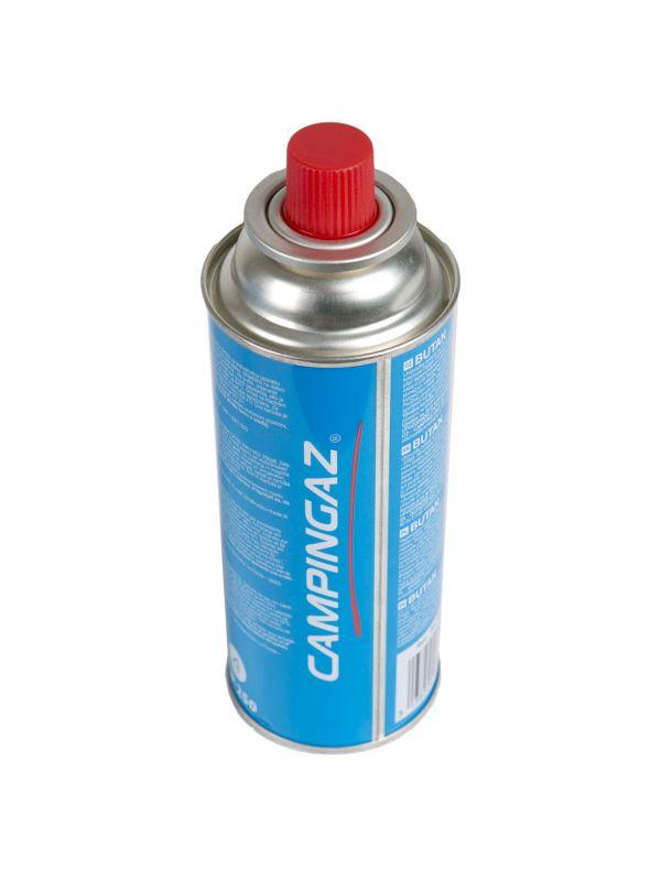 Kartusz Campingaz CP 250 Nabój gazowy Bistro