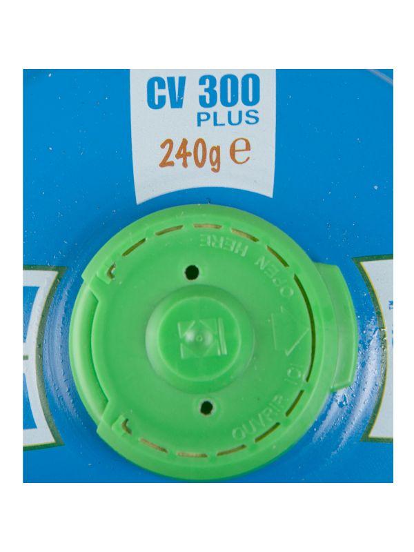 Kartusz Campingaz CV 300 Plus