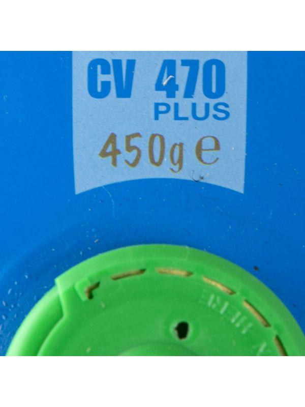 Kartusz Campingaz CV 470 Plus