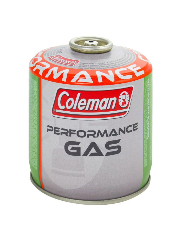 eTraper_kartusz_coleman_performance_gas300_3000004539