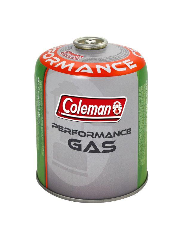 eTraper_kartusz_coleman_performance_gas500_3000004541