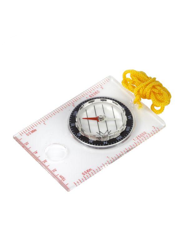 Kompas Regatta RCE108 0SZ
