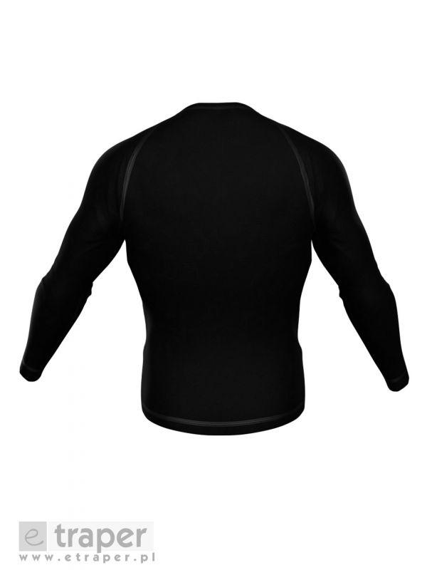 Koszula termoaktywna High Type Unisex