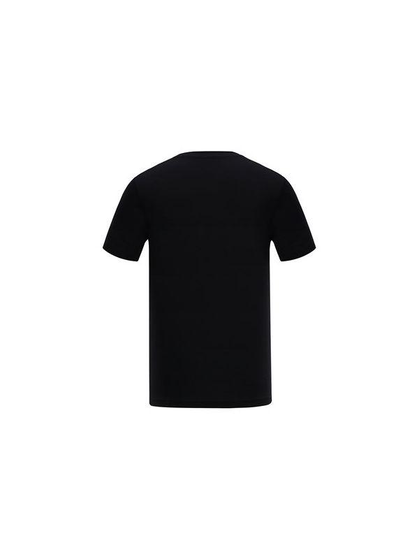 Koszulka Alpine Pro Atala 2
