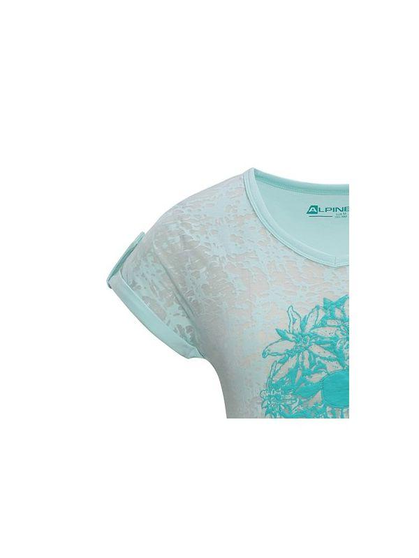 eTraper_koszulka_alpinepro_attala2_ltsg129634_2