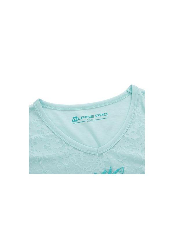eTraper_koszulka_alpinepro_attala2_ltsg129634_4