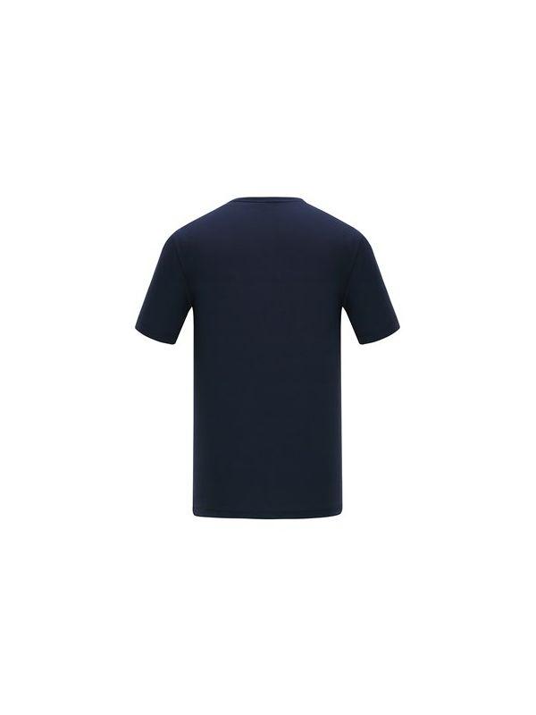 Koszulka Alpine Pro Dani 2