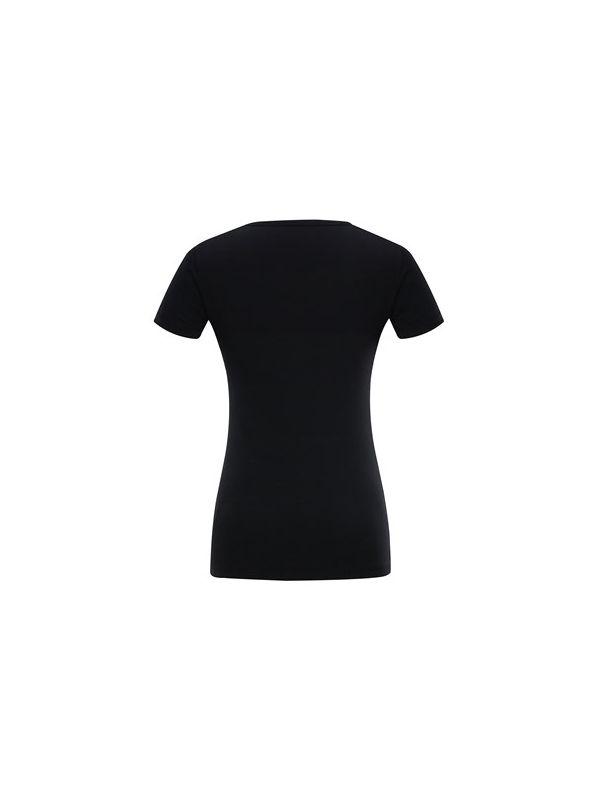 Damska koszulka Alpine Pro Rozena