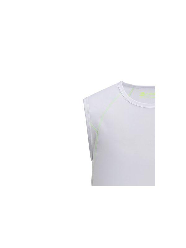 Koszulka Alpine Pro Sunk