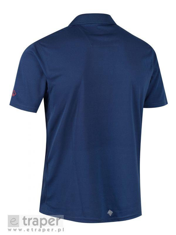 Szybkoschnąca koszulka polo Regatta Maverick IV